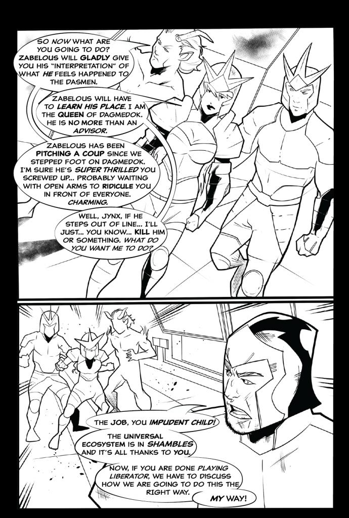 CT - Sen Page 5